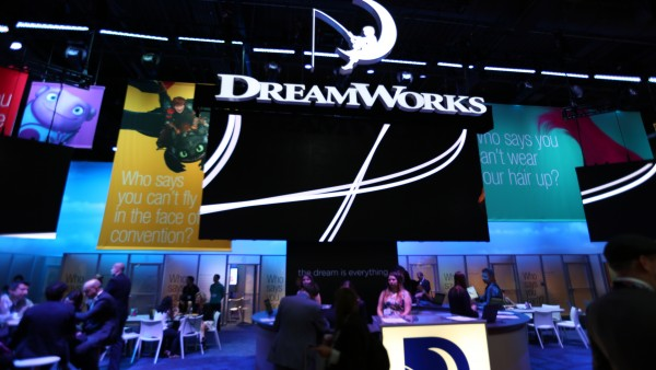 licensing-expo-2015-image-20