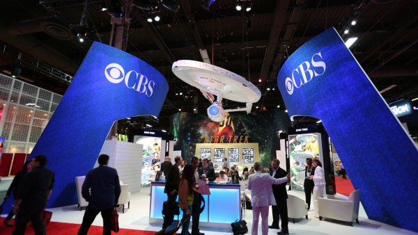 licensing-expo-2015-image-21