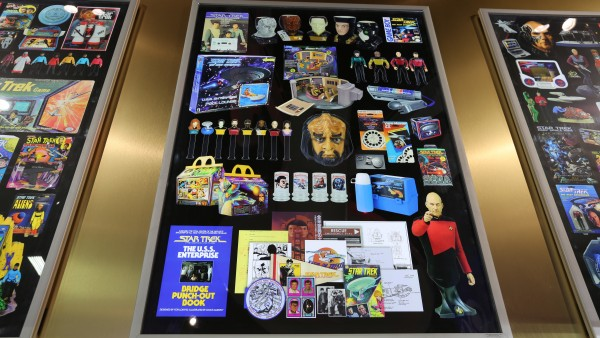 licensing-expo-2015-image-26