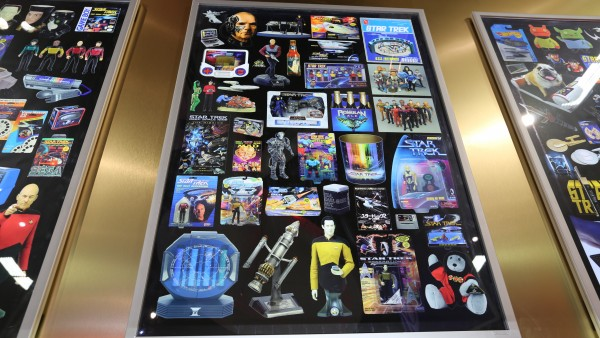 licensing-expo-2015-image-27