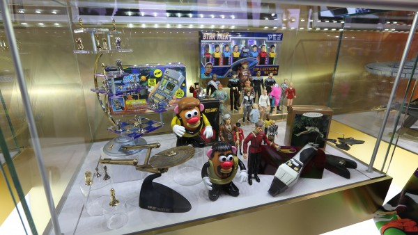 licensing-expo-2015-image-28