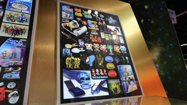 licensing-expo-2015-image-29
