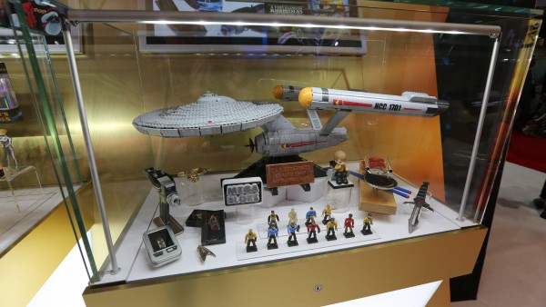 licensing-expo-2015-image-30