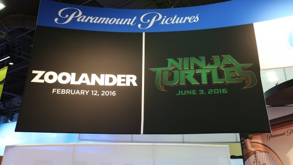 licensing-expo-2015-image-33