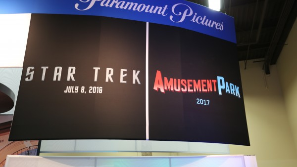 licensing-expo-2015-image-34