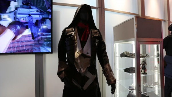 licensing-expo-2015-image-42