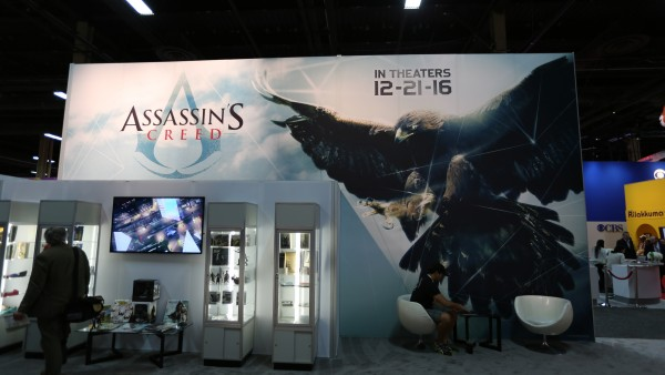 licensing-expo-2015-image-45