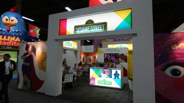 licensing-expo-2015-image-46