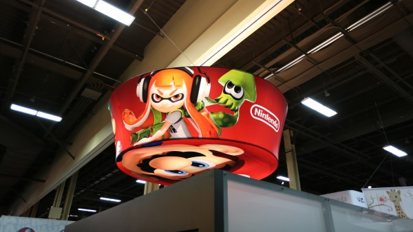 licensing-expo-2015-image-48