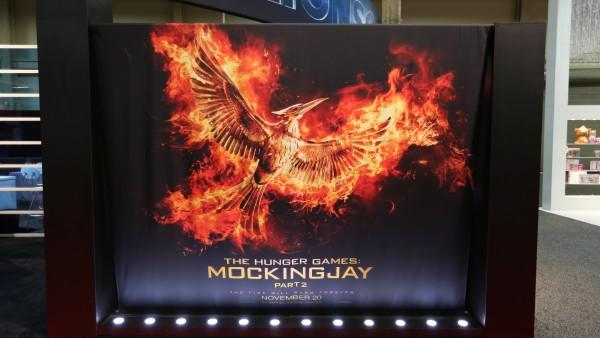 licensing-expo-2015-image-mockingjay