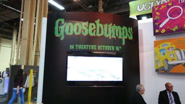 licensing-expo-2015-image-50