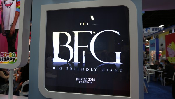 licensing-expo-2015-image-bfg