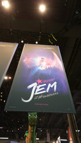 licensing-expo-2015-image-59