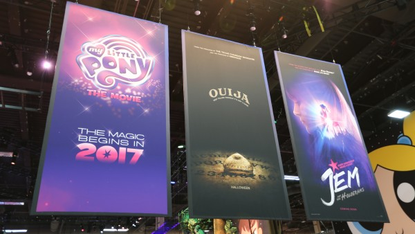 licensing-expo-2015-image-60