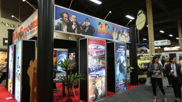 licensing-expo-2015-image-63