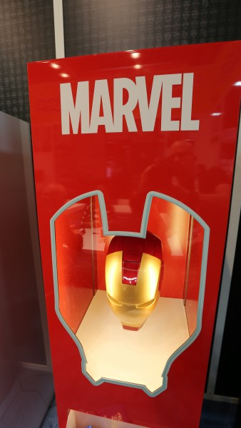 licensing-expo-2015-image-67