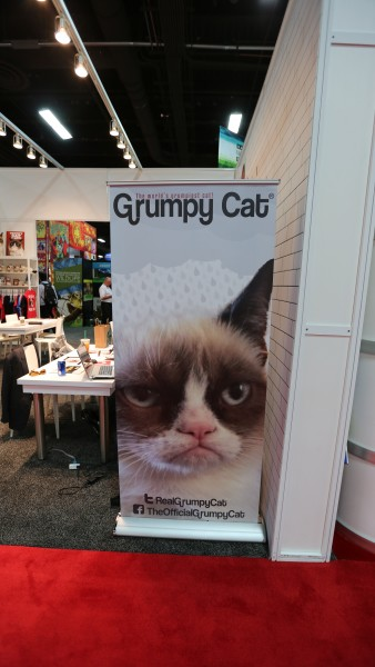 licensing-expo-2015-image-72