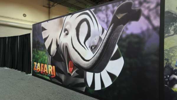 licensing-expo-2015-image-75