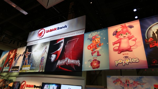licensing-expo-2015-image-76