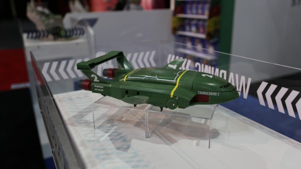 licensing-expo-2015-image-80