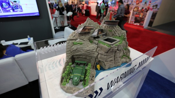 licensing-expo-2015-image-81