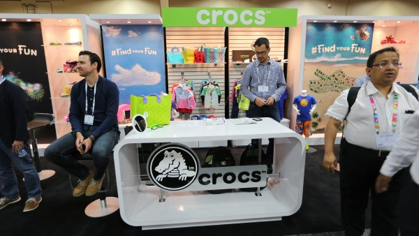 licensing-expo-2015-image-84