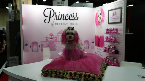 licensing-expo-2015-image-87