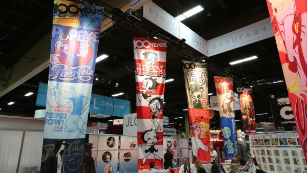 licensing-expo-2015-image-89