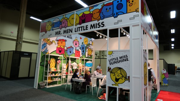 licensing-expo-2015-image-9