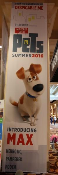 louis-ck-the-secret-life-of-pets-poster-max