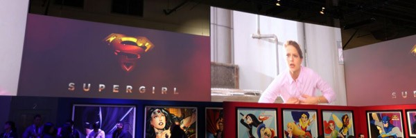 supergirl-batman-v-superman-more-feature-in-licensing-expo-pictures