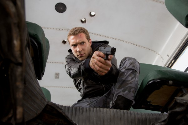 terminator-5-image-jai-courtney