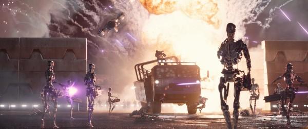 terminator-genesis-image-5