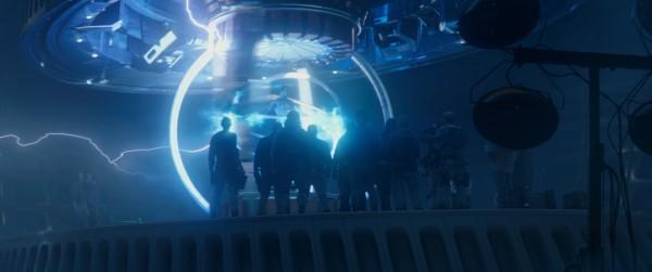 terminator-genesis-image-7