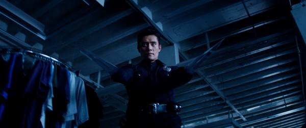 terminator-genisys-byung-hun-lee