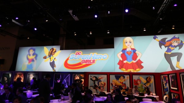 warner-bros-licensing-expo-image-1