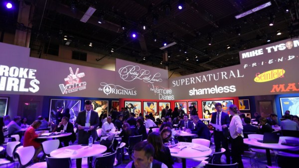 warner-bros-licensing-expo-image-10