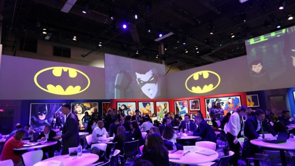 warner-bros-licensing-expo-image-13