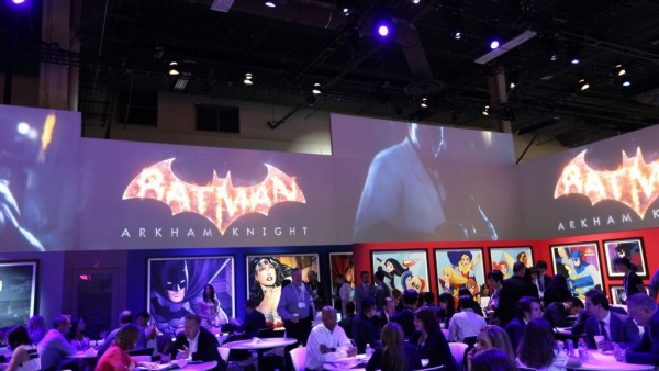 warner-bros-licensing-expo-image-14