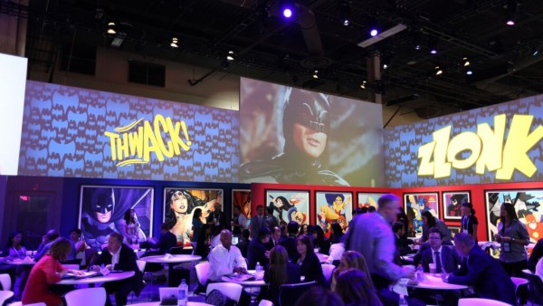 warner-bros-licensing-expo-image-15