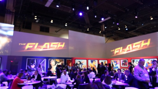warner-bros-licensing-expo-image-17