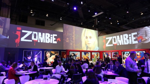 warner-bros-licensing-expo-image-21