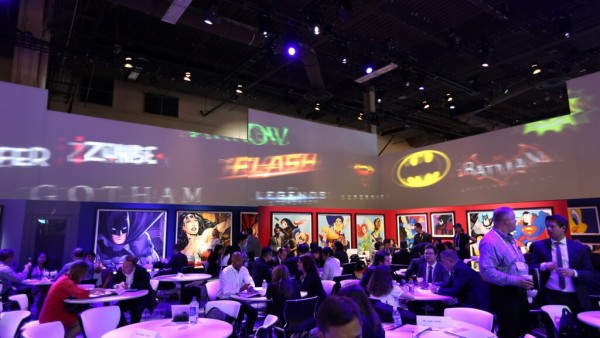 warner-bros-licensing-expo-image-23