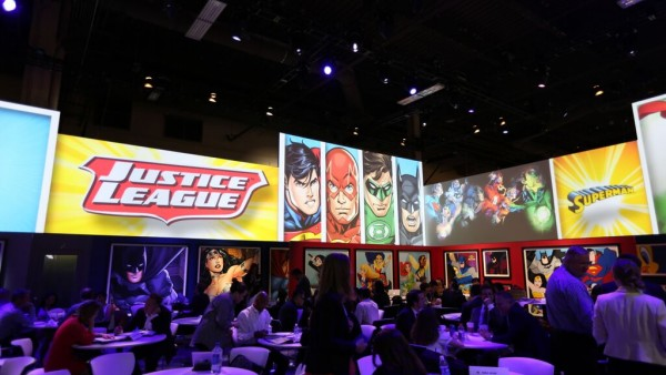 warner-bros-licensing-expo-image-25