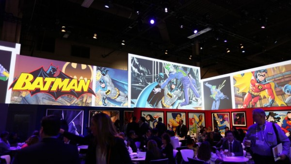 warner-bros-licensing-expo-image-27