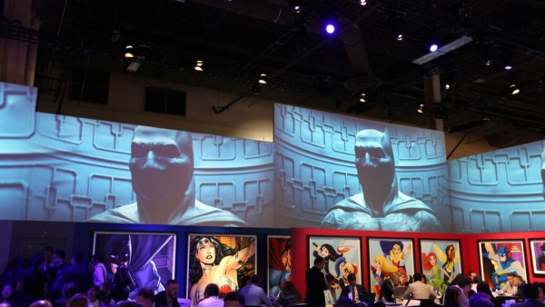 warner-bros-licensing-expo-image-40