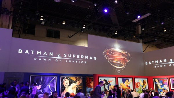 warner-bros-licensing-expo-image-42