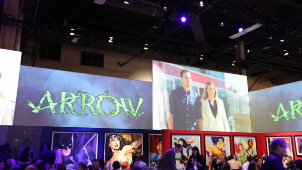 warner-bros-licensing-expo-image-43