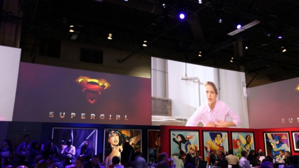 warner-bros-licensing-expo-image-44