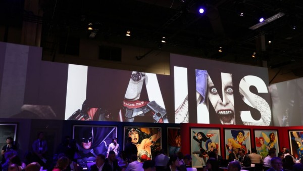 warner-bros-licensing-expo-image-51